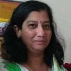 Aaryaa Joshi