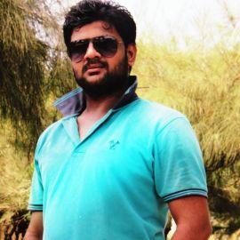 Priyank Patel Pij