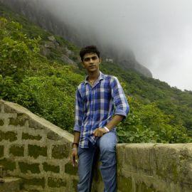 Rx Prijesh Chhabhadiya