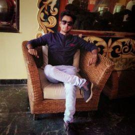 Parmar Sagar