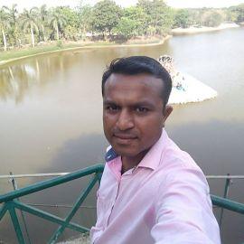 Sutariya Hitesh