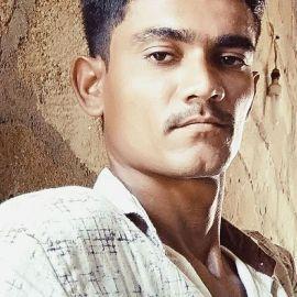 Hemant Dharangu