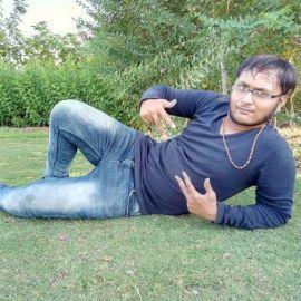 Jimi Patel