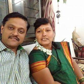 Jitendra Gadgil