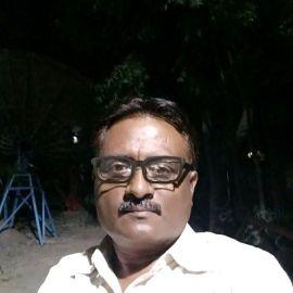 Rajendra Vekaria