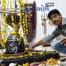Umesh Jadav