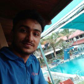 Parth Panchal