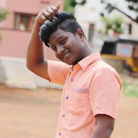 Akash Thummalacharla