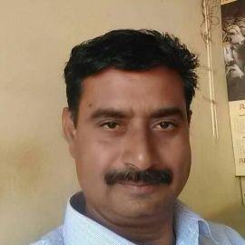 Shailendra Wagh