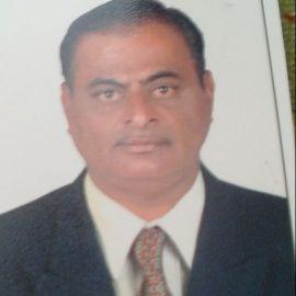 Suresh Tanna