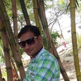 Jaydeep Saradva