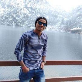 Er Sandeep Patekar