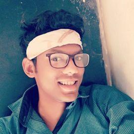 Deepen Moradiya