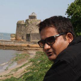 Hiren Pandya