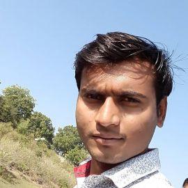 Amit Sachani