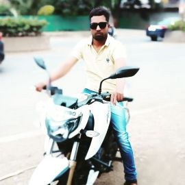 Amar Jagdhane
