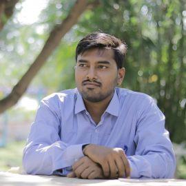 Vishnu Gholap