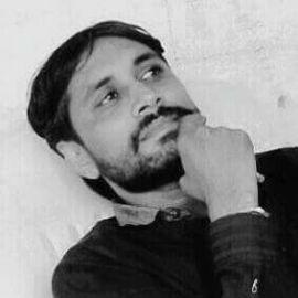 Vijay Dobariya