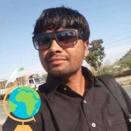 Anil Thakor