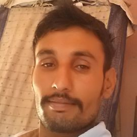 Dileep Sadiya