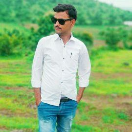 Darshan Nagre