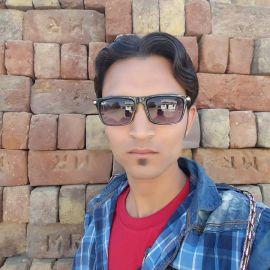 Bharat Parmar