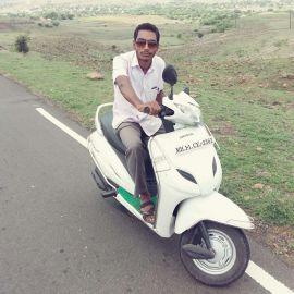 Sunil Thite S.R