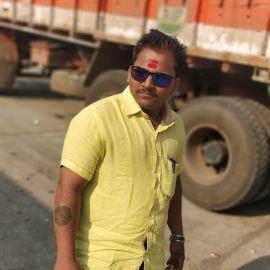 Ram Laxman Sawant