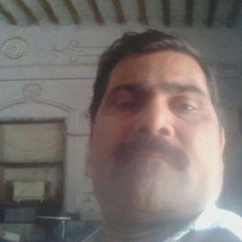 Arun Kumar Dwivedi