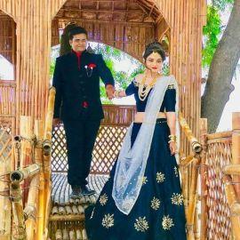 Priya Mangukiya