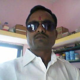 Vijay Kolpe