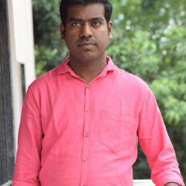 Sandesh Mohan Chavan