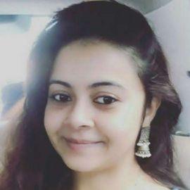 Dr.Namrata Dharaviya