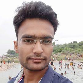 Patel Vinaykumar I