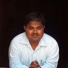 Pranjal Saxena