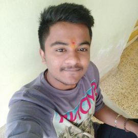 Sagar Pandya