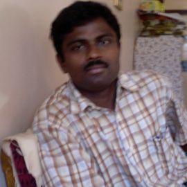 Bhagwan Gode