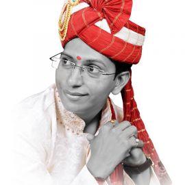 Dhaval Padariya