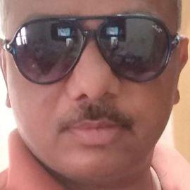 Nimish Thakar