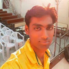 Ravi Padaya