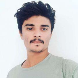 sagar rathod