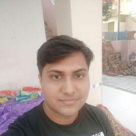 Ravi Ranodiya