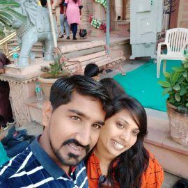 Jatin Sitapara