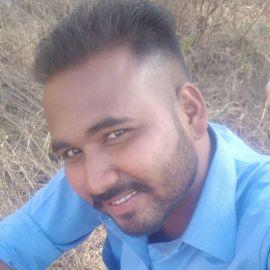 CHAUDHRI praful Kumar  Arvind BHAI