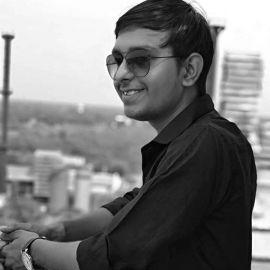 Anand Gajjar