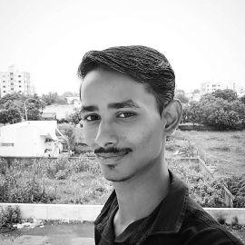 Patel Hardik