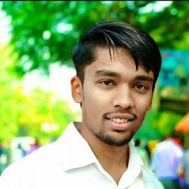 Mohit Kothmire Mk