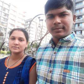 Dinesh Gamit