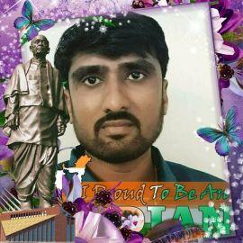 Sanjay Togadiya