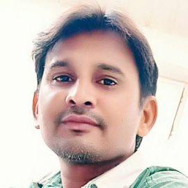 Janak Juthani